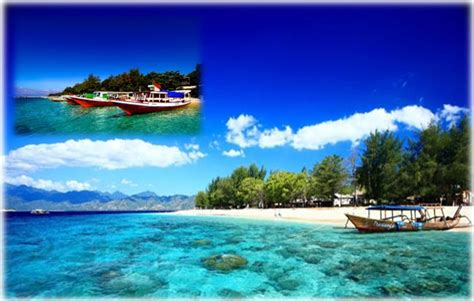 Tour Lombok 4h3m Min 4 7 Pax 1 hotel di mataram lombok