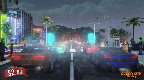 ocean of games ocean city racing redux free download ocean of games