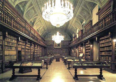 librerie universitarie genova i luoghi della memoria scritta le biblioteche italiane