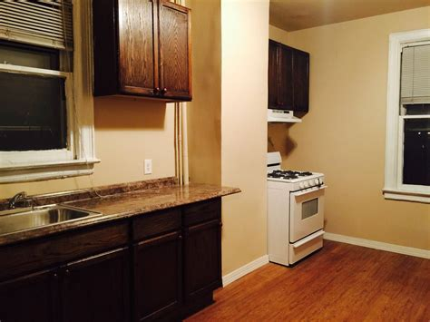 2 bedroom apartments for rent jersey city 2 bedroom apartments for rent in jersey city heights