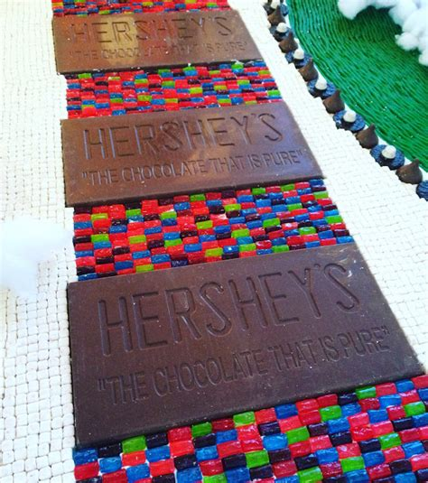 hershey sweet lights coupon the jersey momma a review of hershey sweet lights and