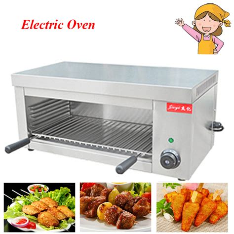 salamander kitchen appliance electric cooking appliance food oven chicken roaster