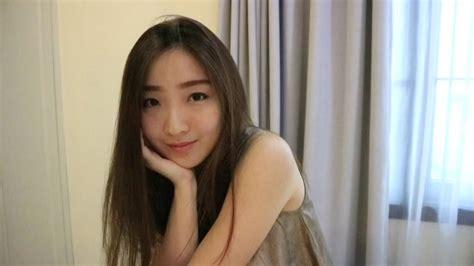 download mp3 xiao xing yun xiao xing yun 小幸運 hebe by adeline kurnia youtube