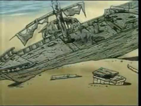 film kisah nyata malin kundang film kartun anak legenda kisah malin kundang si anak