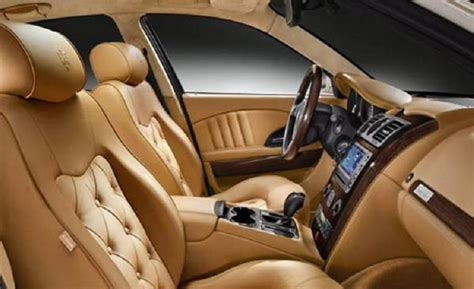 maserati levante interior 2016 maserati levante 2017 and 2018 cars reviews
