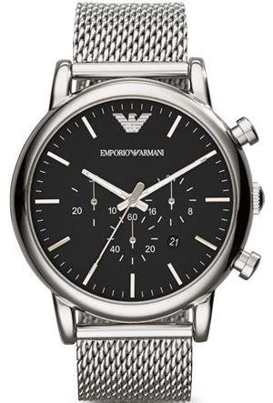erkek kol saati saat modelleri saat fiyatlar gne gzl kol saatlerinde 70 indirim kanyalı fiyatlar