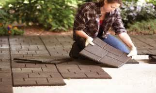 Mexican Tile Kitchen Ideas Cheap Vinyl Tile Flooring Images Remarkable Wood Flooring