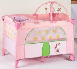 design baby beds studio design gallery photo