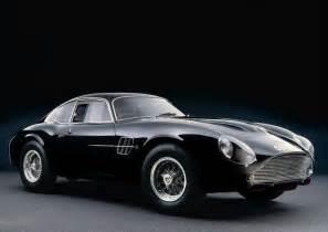 Aston Martin Db6 Zagato Coachbuild Zagato Aston Martin Db4 Gt