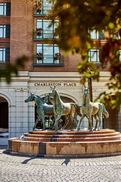 places to stay in charleston sc historic district charleston historic district hotels charleston south