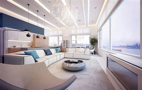 future home interior design design as it should be interior architectural vanguard
