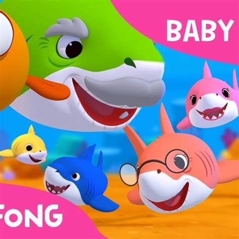 baby shark mp3 wapka โหลด mp3 เพลง baby shark โหลดเพลงฟร ท เว บกากส