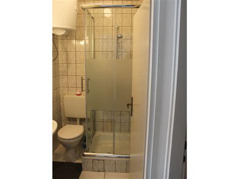 toilette mit dusche preis apartment fischer kvarner bucht frau mila fischer