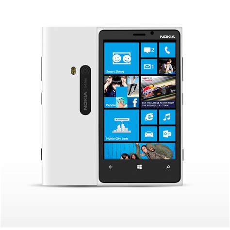 Nokia Lumia Price nokia lumia 920 price in dubai buy nokia lumia 920 in