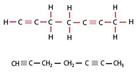 las cadenas lineales hidrocarburos portal acad 233 mico del cch