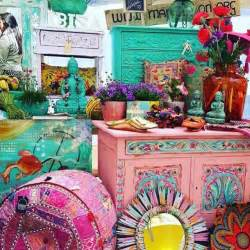 Hippy Home Decor best 25 hippie style rooms ideas on pinterest bohemian