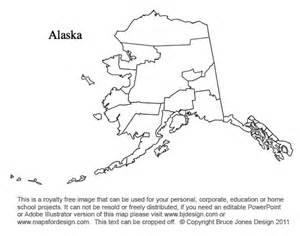 alabama to us county maps