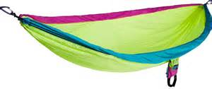 eno hammock colors eno nest hammock shop expeditions