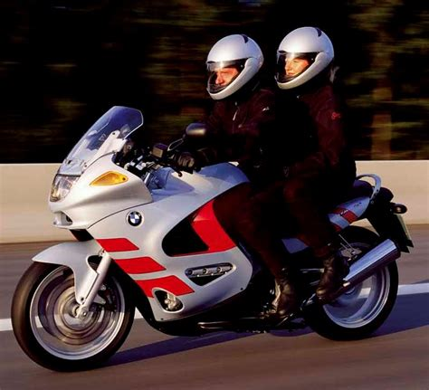 bmw k1200gt se review bmw k1200rs 1997 2005 review mcn