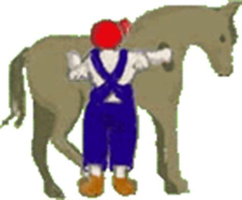 gif de amor que se muevan vanessa dibujos de caballos que se mueven