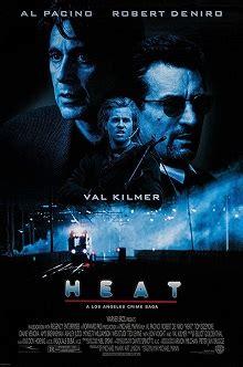 heat (1995 film) wikipedia