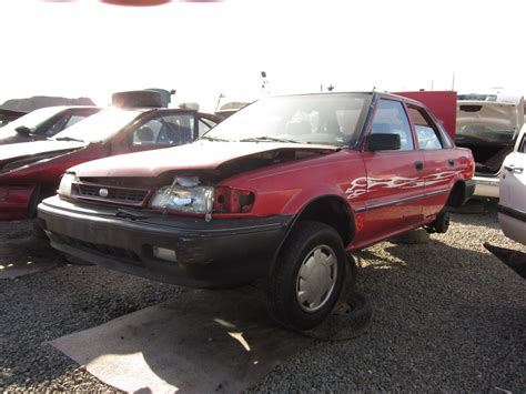 how do cars engines work 1992 geo prizm on board diagnostic system junkyard find 1992 geo prizm the truth about cars