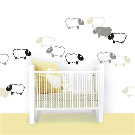 kids bedroom decals cute kids bedroom wall decals iroonie com