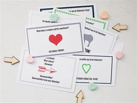 joke valentines gifts 196 best images about holidays valentines on