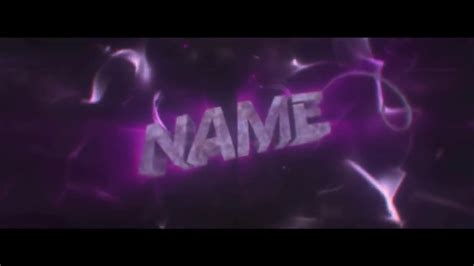 intro templates for after effects free download download 869 free 3d intros templates and projects