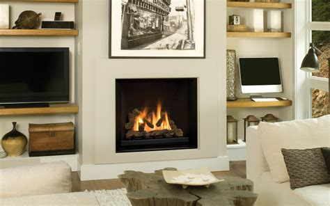 buy gas fireplace buy gas fireplaces ventana san francisco bay