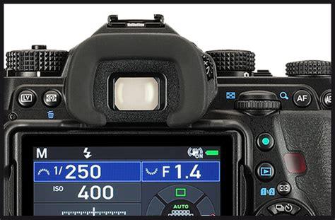 pentax k1 low light performance pentax k 1 ii digital slr body buy pentax k 1 ii digital