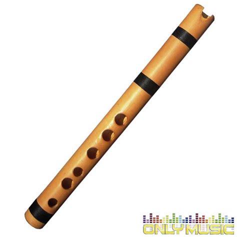 imagenes de instrumentos musicales quena kena on topsy one