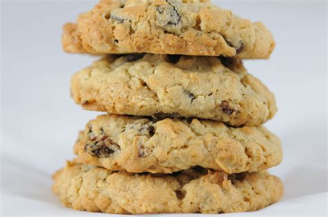 best oatmeal cookie recipes a blog dedicated to finding
