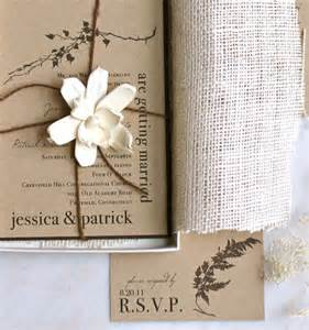 simply by tamara nicole seattle weddings rustic etsy