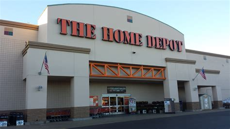 the home depot in arizona 85018 602 225 0980