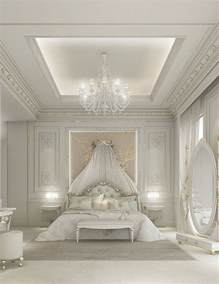 Luxury Bedroom luxury bedroom white and silver bedroom luxurious bedrooms bedroom
