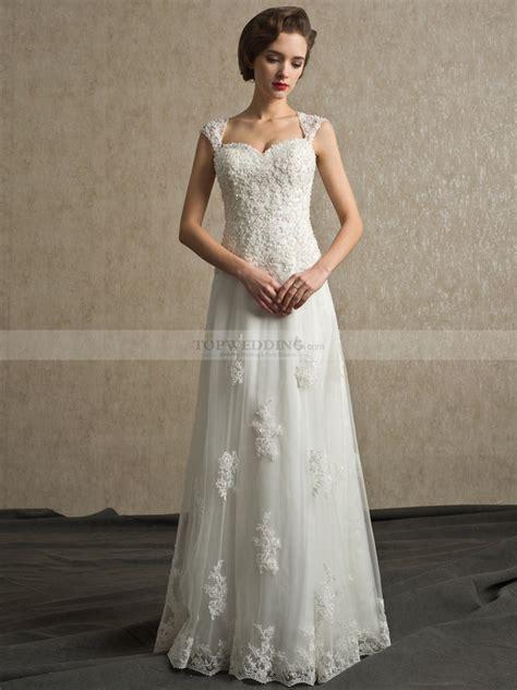 Hochzeitskleid Knöchellang by Hochzeitskleid Indisch Dein Neuer Kleiderfotoblog