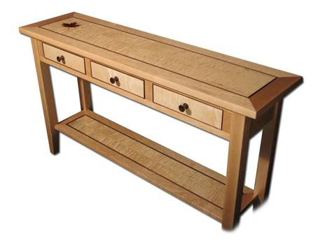 free wood sofa table plans 119 best images about sofa table plans and table