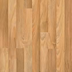 laminate flooring lowes laminate flooring installation reviews