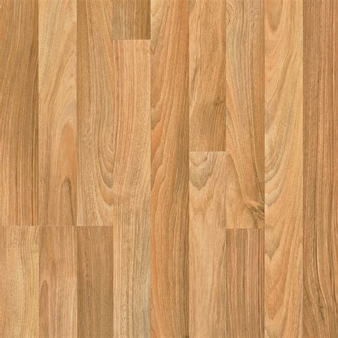 wood floor installation cost lowes best laminate