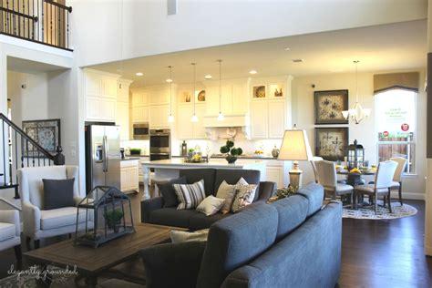 model home decor carpet or hardwood family room search family