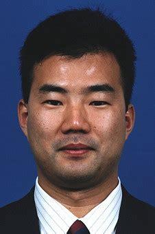 soichi noguchi astronaut selection nasda group 3