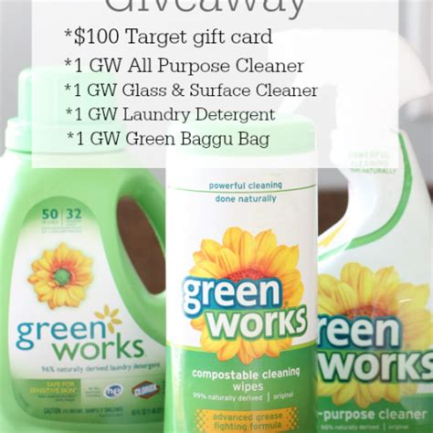 Earth Day Giveaways - giveaway archives the taylor house