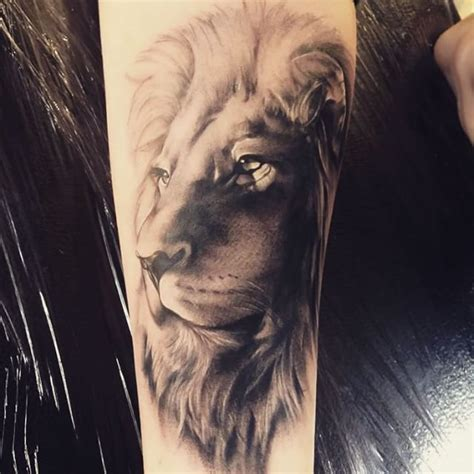 tattoo fixers review love this by jay hutton on tattoo fixers body art
