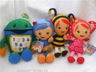 handmade team umizoomi geo halloween costume nick jr 1t 2t