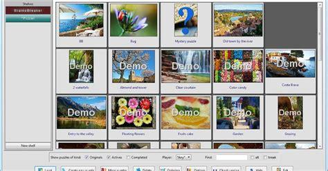 membuat game puzzle tutorial membuat game puzzle untuk media pembelajaran anak