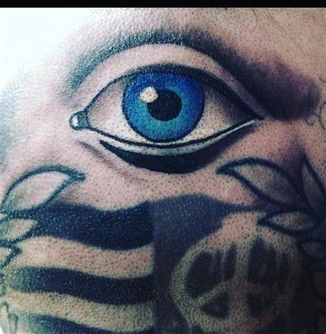 100 shock tattoos u0026 piercing 100 274 best piercings u0026 tattoos roanoke va