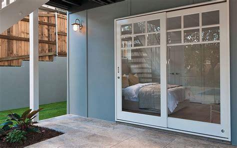 collection exterior sliding doors brisbane pictures