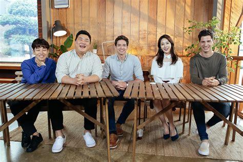 dramacool criminal minds criminal minds engsub 2017 korean drama viewasian