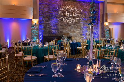 Wedding Gobos Archives   Gobo Projector Rental, Gobo